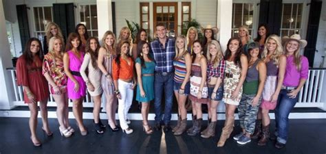 cmt s sweet home alabama 2 airs oct 20 with bachelor