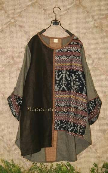 Cat Miu Miu Baju Rajut 294 best klambi batik images on batik dress