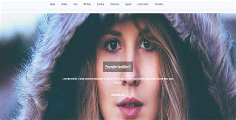 magento community templates 30 magento community themes free creative template