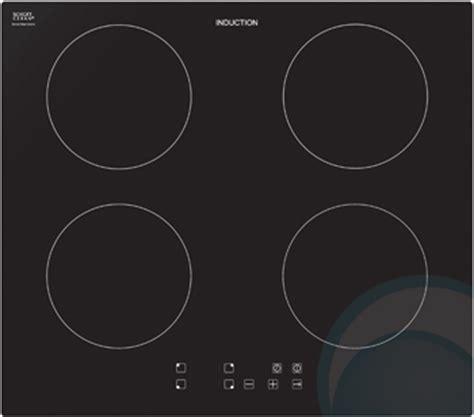 baumatic induction cooktop gece appliances