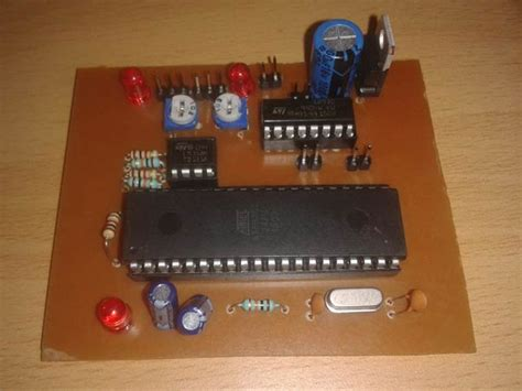 pcb design home how to make a pcb at home step by step guide