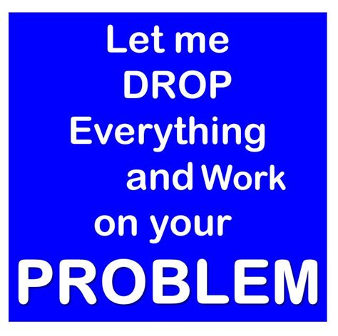 sure let me drop everything and work on your problem lined notebook books