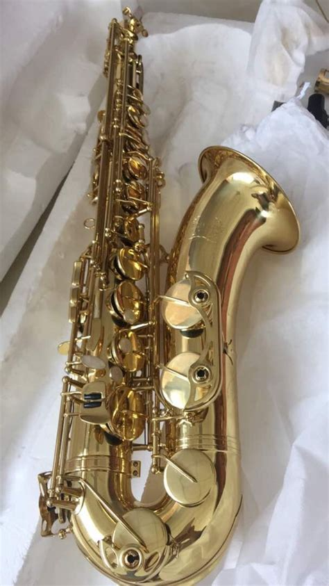 saxophones for sale the 25 best tenor saxophone for sale ideas on pinterest