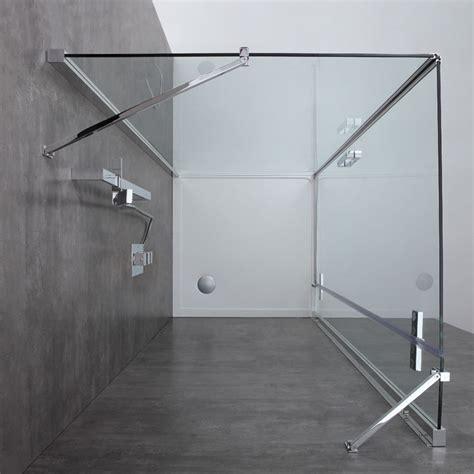 Duschen In Badewanne 1005 by Awt Dusche Duschabtrennung Lbs1005 100x100 Links