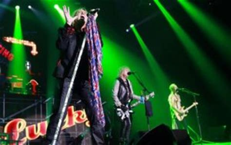 def leppard lyrics quiz 1 | quiz for fans