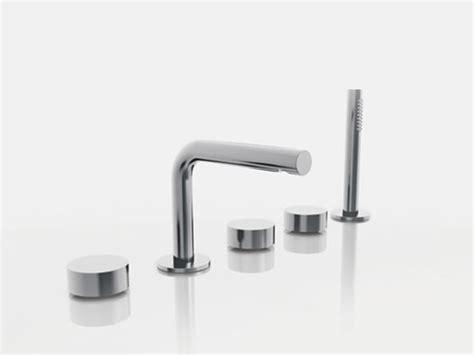 rubinetti boffi aboutwater l 180 alleanza tra boffi e fantini rubinetteria