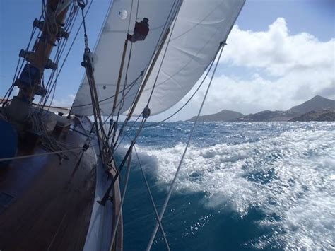 sailboat lingo 25 best ideas about sailing terms on pinterest boat