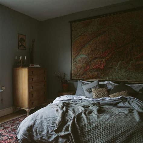 bedroom paint ideas popular home interior design sponge anna potter s home design sponge bloglovin