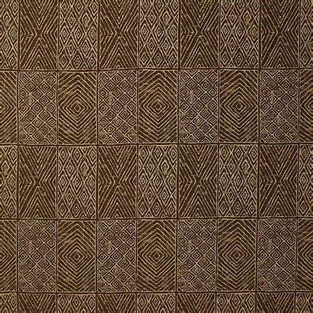 ethnic pattern fabric 17 best images about tribal ethnic patterns on pinterest