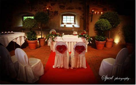Scheune Hochzeit Ludwigsburg by Hochzeitsfotograf Burg Staufeneck Hochzeitsfotograf