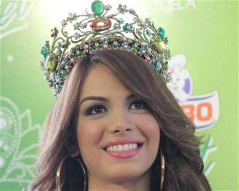 maira alexandra rodriguez miss venezuela miss venezuela 2014 photos angelopedia