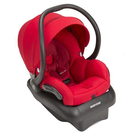 baby seats maxi cosi mico ap 2017 2017 infant car seat free shipping