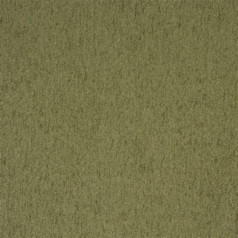 chenille upholstery fabric durability a850 green solid durable chenille upholstery fabric by the