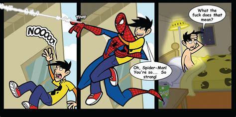 Gay Spiderman Meme - gay spider man memes