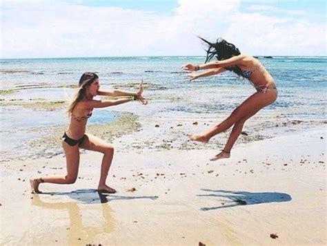 191 te gusta el ejercicio 18 cosas que s 243 lo las personas que han vivido en la playa