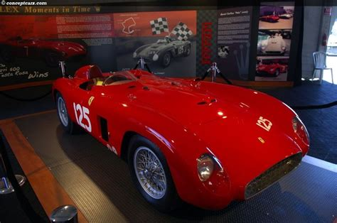 500 Testa Rossa 17 Best Images About 500 Trc On Cars Villas