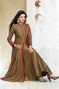 latest churidar churidar for churidar in churidar designs
