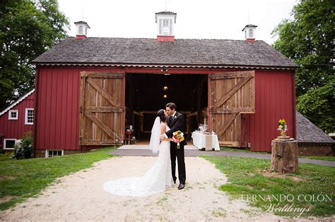 farm wedding venues northern nj falco s catering wedding catering wedding ceremony reception venue wedding rehearsal dinner