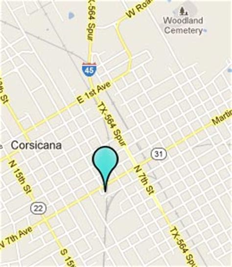 where is corsicana texas on the map corsicana texas hotels motels see all discounts