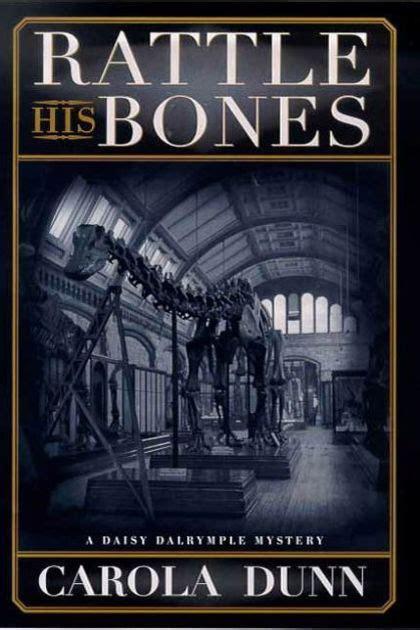 libro game of bones bone rattle his bones a daisy dalrymple mystery by carola dunn nook book ebook barnes noble 174