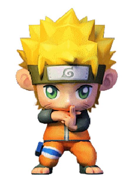 download wallpaper bergerak naruto vs pain 9 animasi bergerak kartun naruto mobile gif wallpapers