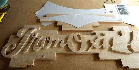 alphabet soup blog blog archive  canada logo project  iron oxide design part