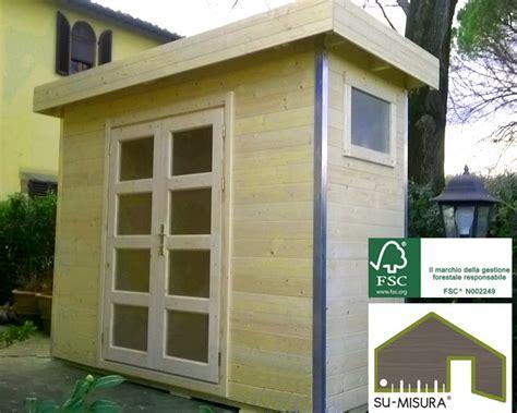 misure casette in legno da giardino casette in legno su misura casette italia casette da