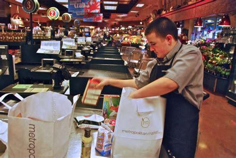 bagging groceries www pixshark images galleries