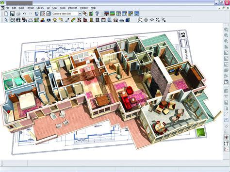 architectural design software top 10 architectural design software for architecture