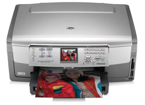 hp photosmart 3210 all in one photo printer scanner and copier hp photosmart 3210 all in one printer copier and scanner