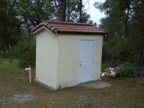 Well House Plans well house sheds here is the completed well house we wanted a
