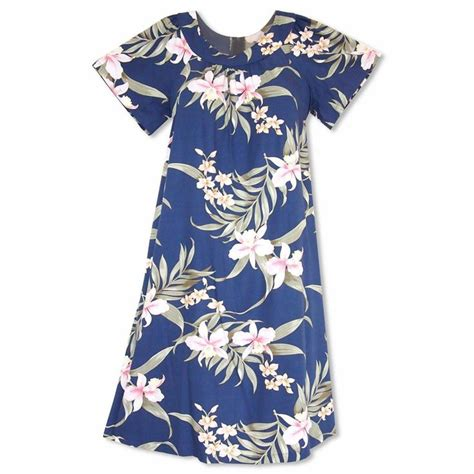 Dress 19021 Blue Bamboo Arrow best 25 muumuu ideas on easy dress