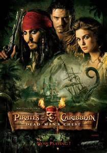 the of the caribbean series the regulardreams my 3 favorite movie series of all time
