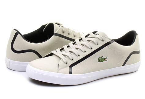 lacoste shoes sport lacoste shoes lerond sport 162spm0053 a75