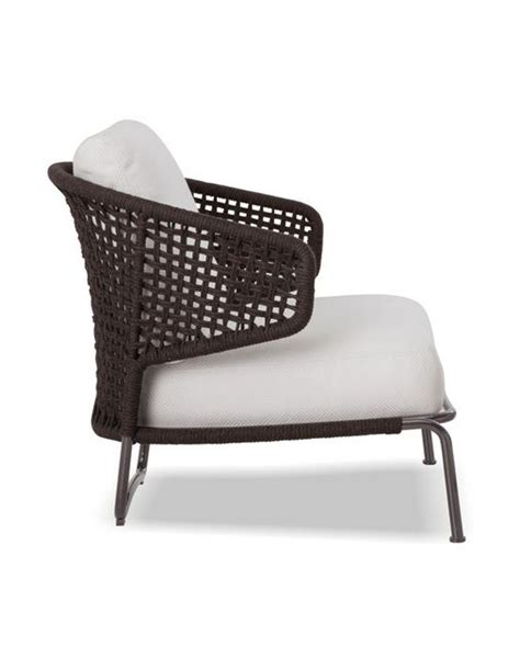 Outdoor Club Chair by Outdoor Chairs Outdoor Seating And Lounge Chairs On