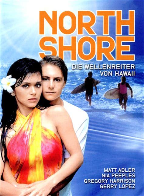 film blue hotel download north shore 1987 dvd9 movie world