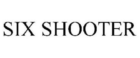 shooter trademark  volvo group north america llc serial number  trademarkia