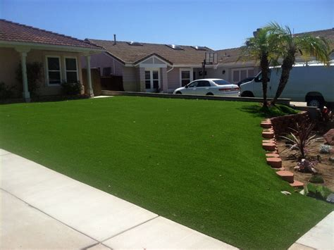 backyard grass cost synthetic grass cost palm desert california garden ideas front yard landscape ideas