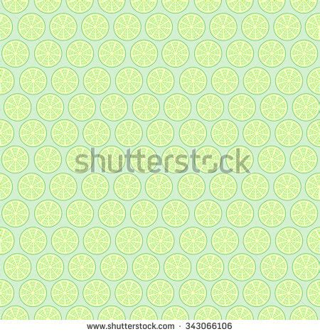 pattern matching over vector stock images royalty free images vectors shutterstock