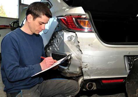 Kfz Versicherung G Nstiger Mit Garage by Die Vollkaskoversicherung Kosten Und Wann Ist Sie Sinnvoll