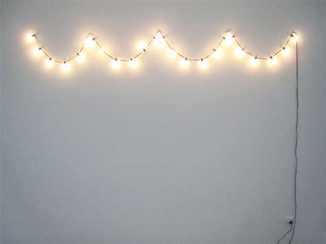 Light Light Light Light Light Png Light