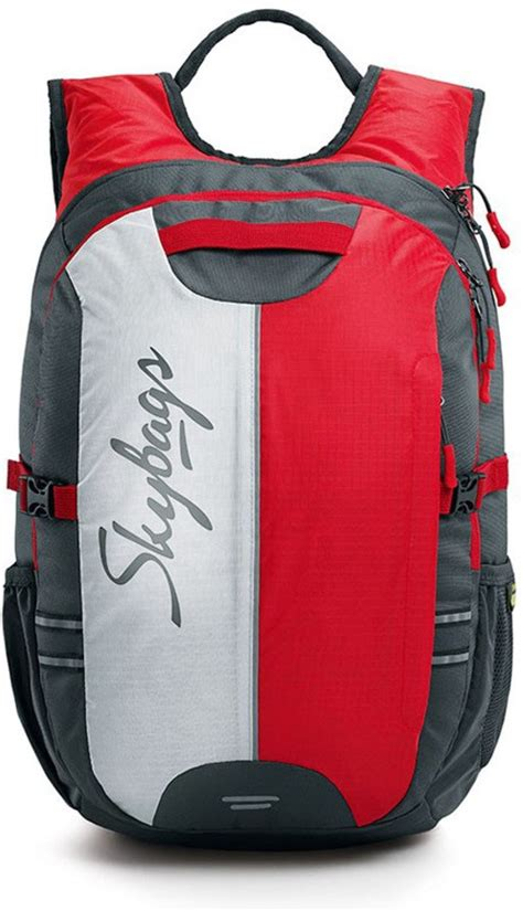 Wvn3 Cover Bag Klettern 20 25 Liter 1 flipkart skybags school bag school bag