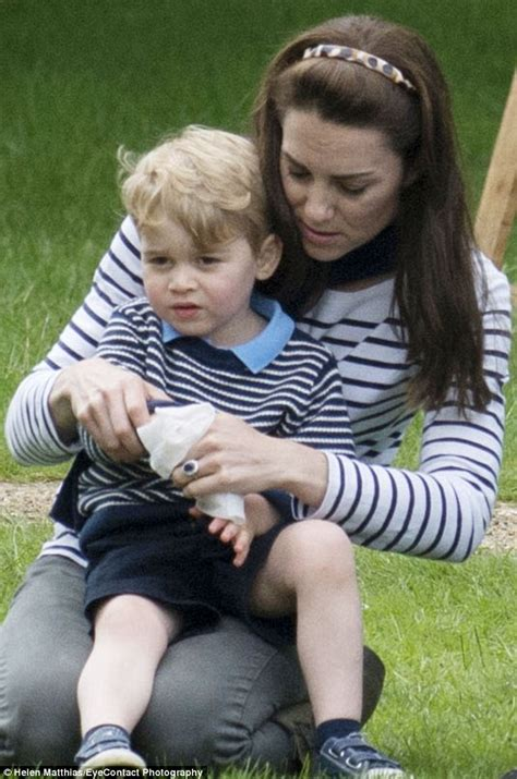 New St Dot Ribbon Kid Wedges kate middleton ora and gwyneth paltrow bring back