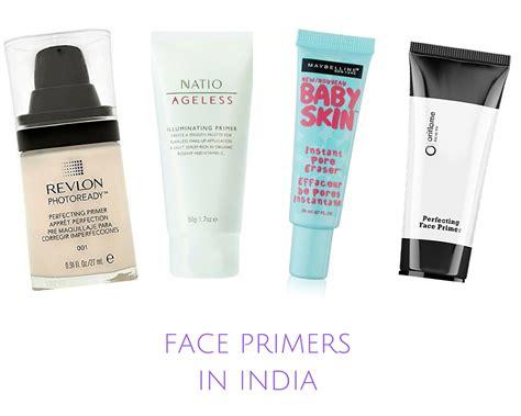 Makeup Primer best makeup primer for bination skin mugeek vidalondon