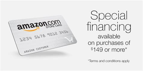 Pay Amazon Credit Card With Amazon Gift Card - credit cards and payment cards compare and review at amazon com