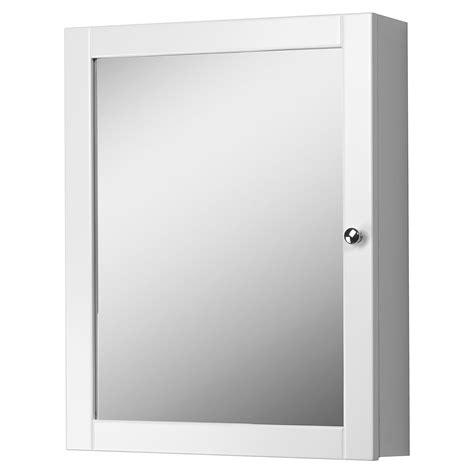 white bathroom medicine cabinet white bathroom medicine cabinets