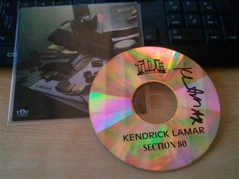kendrick lamar section 80 album kendrick lamar section 80 album discussion thread
