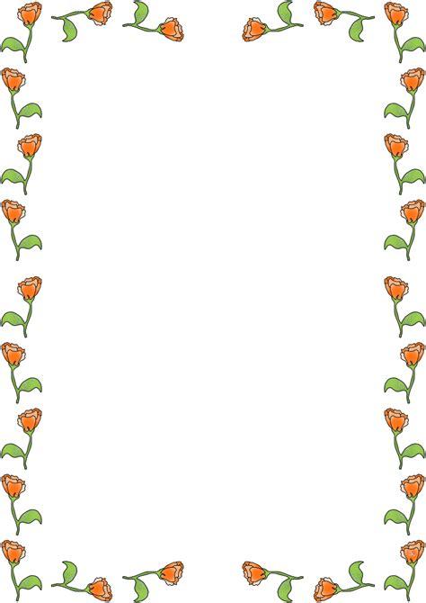 bordi e cornici cornicette e bordi box con cornicette e bordi e 14 con
