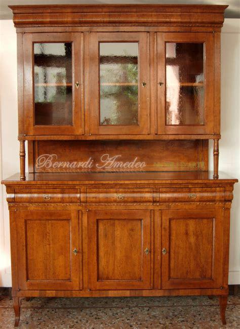 credenze rustiche legno credenze legno vecchio cassetto sagomato 2 credenze