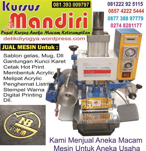 Jual Sparepart Mesin Cetak Toko Dudukan Roll Air kami spesial website pusat kursus cetak offset jilid binding hardcover dan soft cover